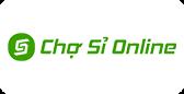 Cộng đồng bán buôn bán sỉ chosionline.vn