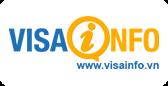 Dịch vụ Visa thị thực cho người nước ngoài