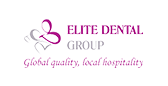 Nha khoa Elitedental Group