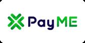 Ví điện tử Payme