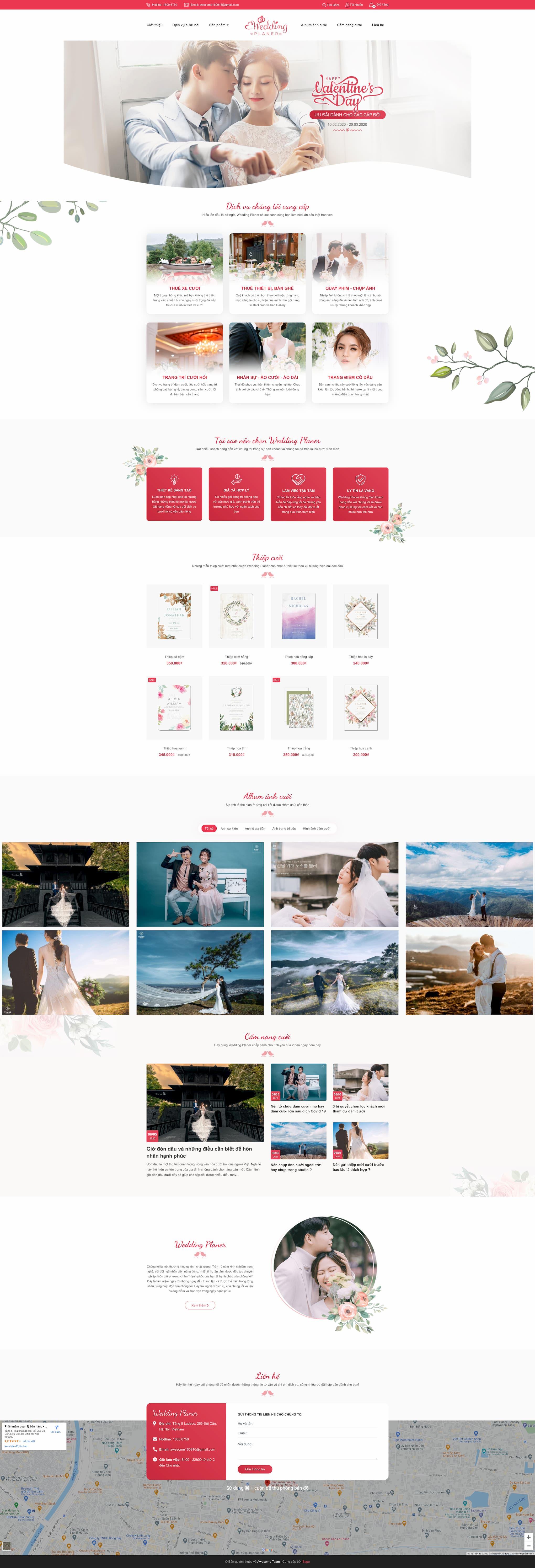 xcod-template-wedding-planner (1)