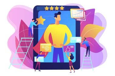 Làm sao tăng lượt truy cập và giúp Website của bạn thu hút hơn?